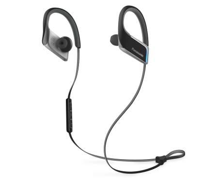 PanasonicUnveilsInnovativeIn-EarandOver-EarHeadphones
