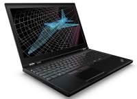 ThinkPadP50-Lenovopřinášívýkonnoumobilnípracovnístaniciproprofesionálynacestách