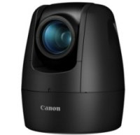 Canon launches two new network cameras with outstanding low light performance