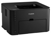 Canon's new i-SENSYS LBP151dw saves space and time for small workplaces