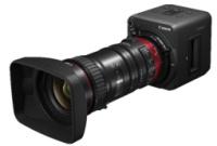 CanonME200S-SH–tonejlepšízesystémuCinemaEOSvkombinacisdostupnoucenou,kompaktnímprovedenímauniverzálností