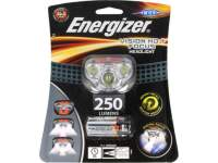 Head Torch from Energizer