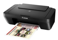Canon refreshes its PIXMA range with two new All-in-One home printers