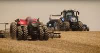 RobotickýtraktorjakozTerminátorachcezměnitzemědělství