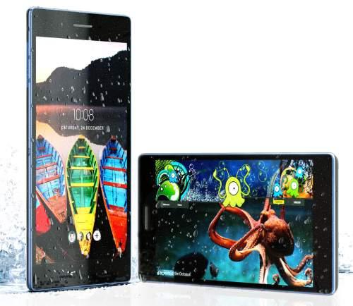 Lenovo ve spolupráci s O2 přináší všestranný tablet ... 8f086dc4c2e
