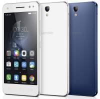 SmartphoneLenovoVibeS1Lite:mistrnočníchselfie