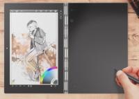 LenovouvádíYOGABook-tablet2v1promaximálníproduktivituakreativitu