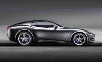 MaseratipotvrdiloelektromobilAlfieri