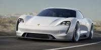 Porschechceprodávataž20000elektromobilůMissionEročně