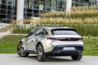 Daimlerchceinvestovat10mld.eurodoelektromobility
