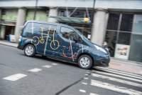Nissane-NV200nejprodávanějšíelektrickoudodávkouvEvropě