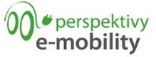 Konference-Perspektivye-mobilityIX-21.3.2017Brno