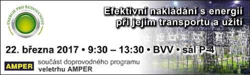 Konference-EnergieprobudoucnostXX-22.3.2017,Brno