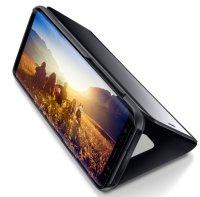 SamsunguvádínovépříslušenstvíkmodelůmGalaxyS8aS8+