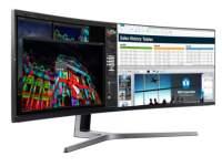 CHG90–monitordozadańspecjalnych